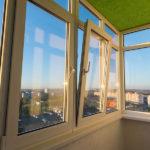 impresa pulizie vetrate milano